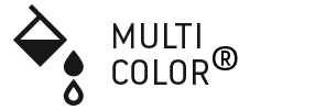 MULTI-COLOR®